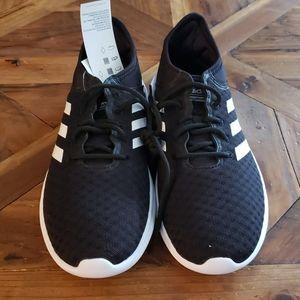 Adidas Men Sneakers size 7.5